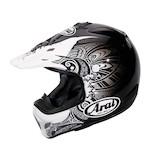 Arai VX Pro-3 Warfare Helmet