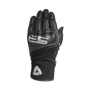 REV'IT! Comet Gloves