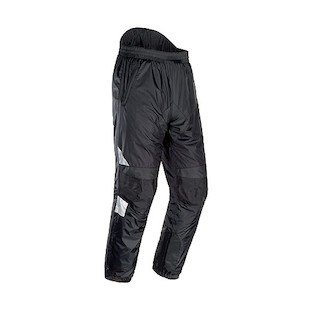 Tour Master Women's Sentinel Rain Suit Pants