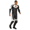 Dainese Avro Two Piece Suit