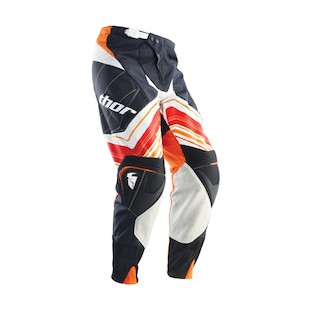 Thor Flux Hombre Pants (Size 28 Only)