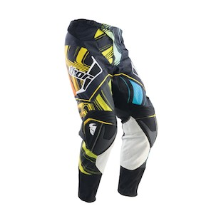 Thor Flux Ripple Pants