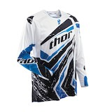Thor Core Wedge Jersey