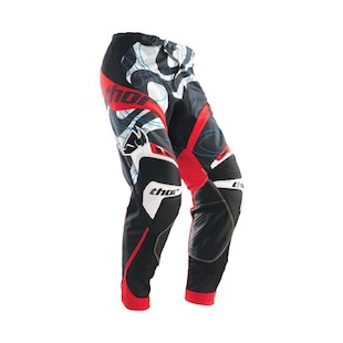 Thor Core Mod Pants (Size 28 Only)