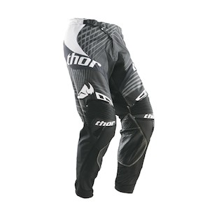 Thor Core Refractor Pants