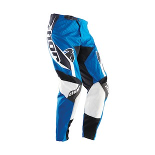 Thor Phase Spiral Pants (Size 28 Only)