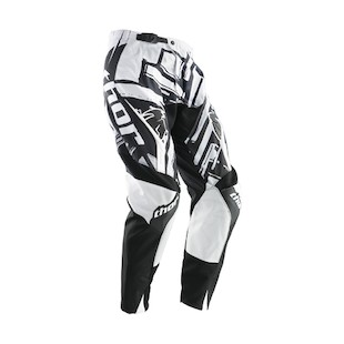 Thor Phase Slab Pants (Size 28 Only)