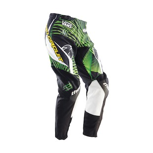 Thor Phase Pro Circuit Pants 2012