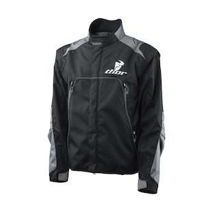 Thor Range Jacket