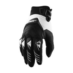 Thor Deflector Gloves