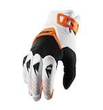 Thor Deflector Gloves (Size SM Only)