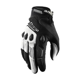 Thor Impact Gloves