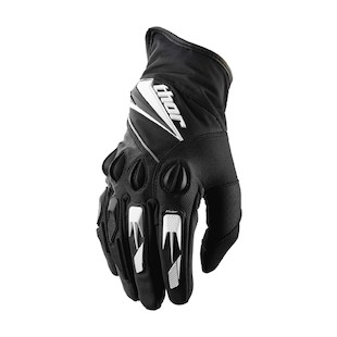 Thor Insulator Gloves
