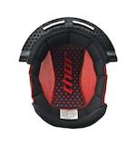 Thor Quadrant Helmet Liner