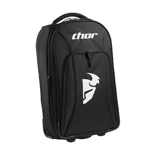 Thor Jetway Bag