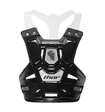 Thor Youth Sentinel Pro Roost Deflector