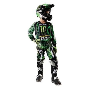 Thor Youth Phase Pro Circuit Pants 2012