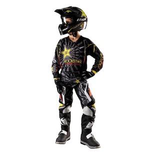Thor Youth Phase Rockstar Pants 2012