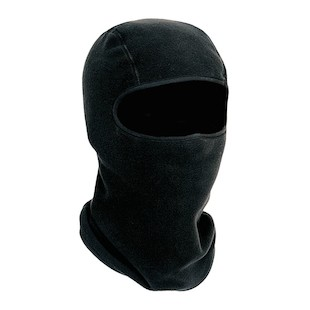 Arctiva Youth Polartec Balaclava