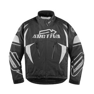 Arctiva Comp 6 Insulated Jacket