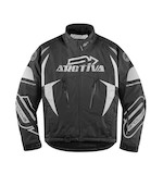 Arctiva Comp 6 Insulated Jacket