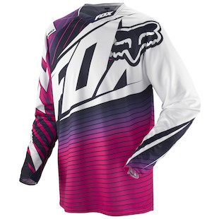 Fox Racing 360 Enterprize Jersey