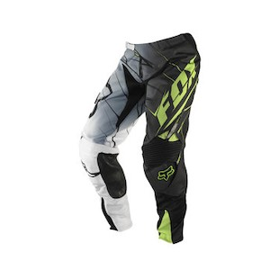 Fox Racing 360 Future Pants