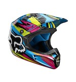 Fox Racing V1 Undertow Helmet