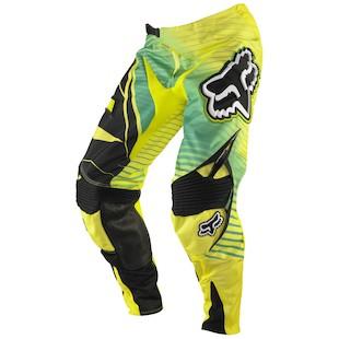 Fox Racing 360 Enterprize Pants