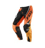 Fox Racing 360 Flight Pants (Size 28 Only)