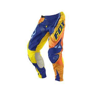 Fox Racing 360 Flight Pants (Size 28 Only)