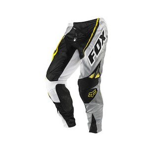 Fox Racing 360 Vented Pants