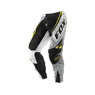 Fox Racing 360 Vented Pants