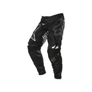 Fox Racing 360 Rockstar Pants (Size 30 Only)