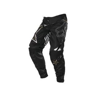 Fox Racing 360 Rockstar Pants (Size 30 Only)