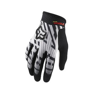 Fox Racing Ryan Dungey Rockstar Replica Airline Gloves