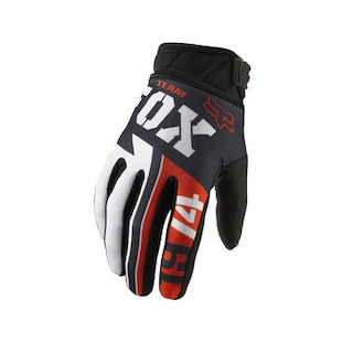 Fox Racing 360 Covert Gloves