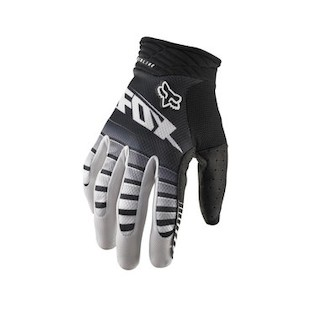 Fox Racing Airline Enterprize Gloves