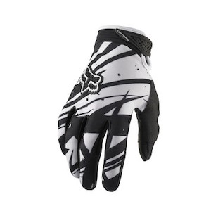 Fox Racing Dirtpaw Undertow Gloves