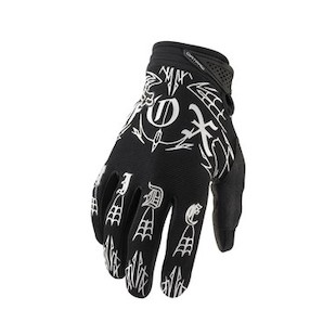 Fox Racing Dirtpaw Chapter Gloves