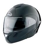 Vemar Jiano EVO TC Helmet