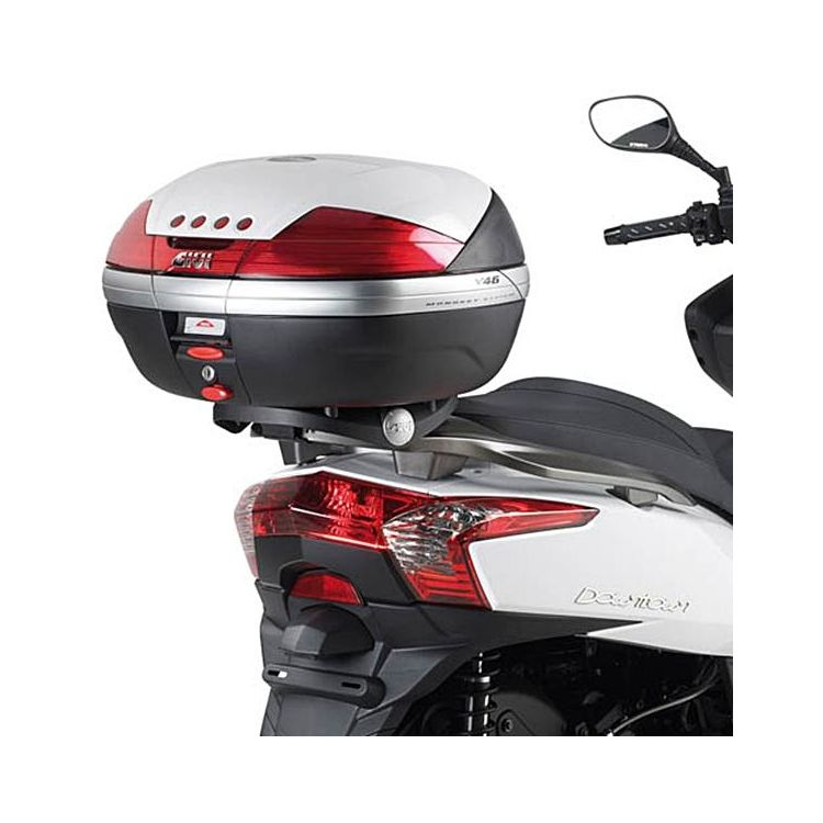 Givi SR92 / SR92M Top Case Rack Kymco Downtown 200i / 300i