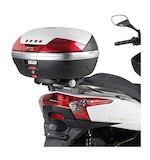 Givi SR92 Top Case Rack Kymco Downtown 200i / 300i