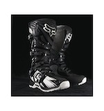 Fox Racing Comp 5 Undertow Boots