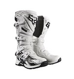 Fox Racing Comp 5 Undertow Boots (Size 9 Only)