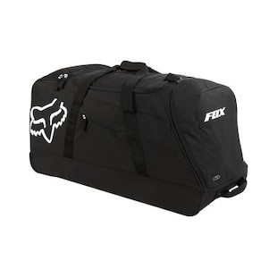 Fox Racing Shuttle 180 Gearbag