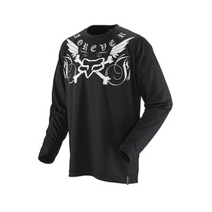 Fox Racing Nomad Victory Jersey