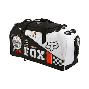 Fox Racing Podium Covert Gearbag