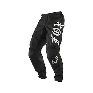 Fox Racing 180 Chapter Pants