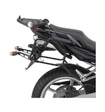 Givi PLX360 V35 Side Case Racks Yamaha FZ6 2007-2010